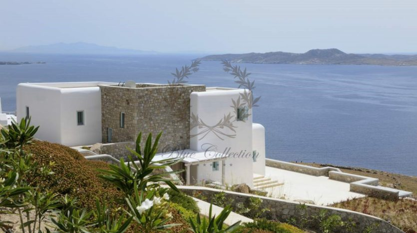 Luxury_Mykonos_Villa_for_Rent_PLV1 (9)