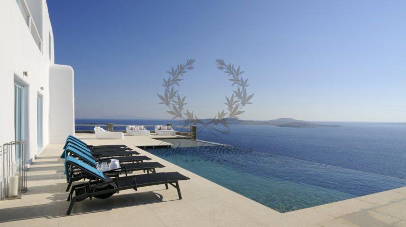 Luxury_Mykonos_Villa_for_Rent_PLV1_