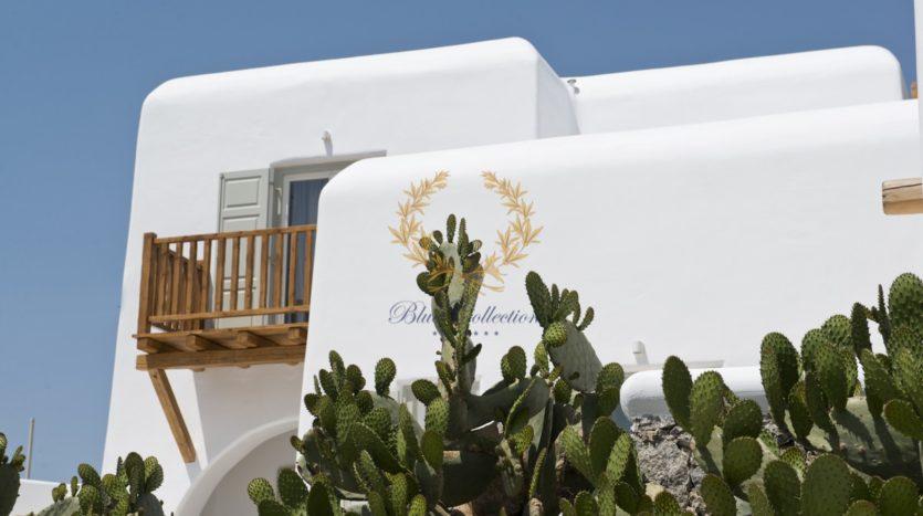 Luxury_Villa_Mykonos_for_Rent_ATR2 (10)