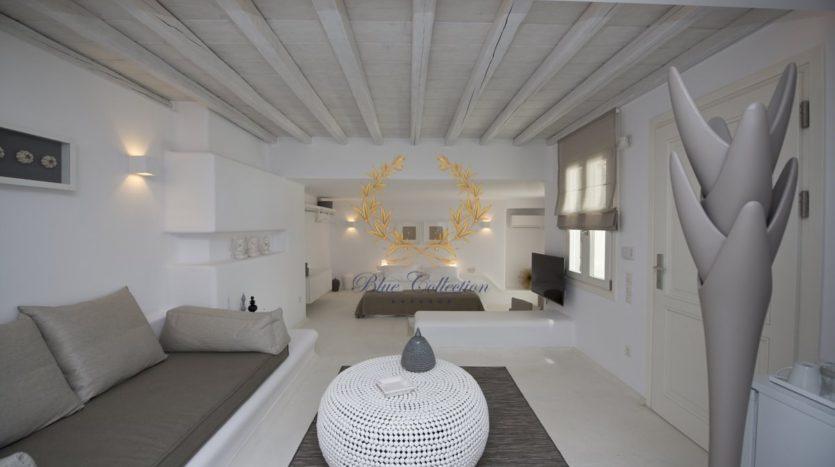 Luxury_Villa_Mykonos_for_Rent_ATR2 (11)