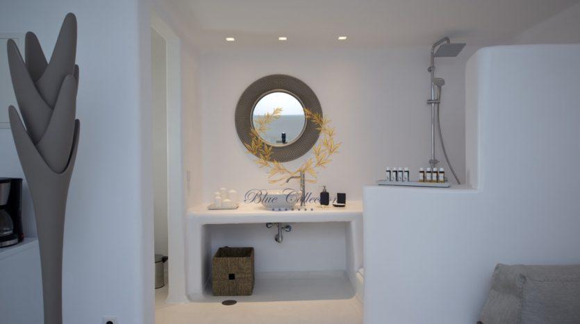 Luxury_Villa_Mykonos_for_Rent_ATR2 (12)