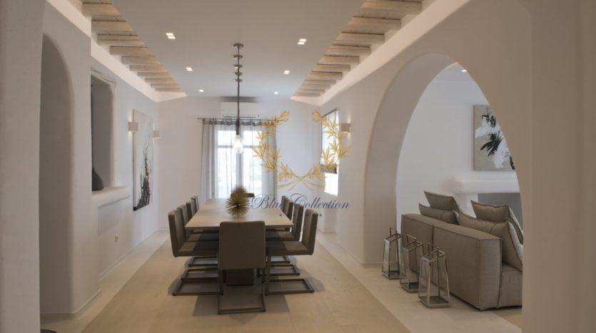 Luxury_Villa_Mykonos_for_Rent_ATR2 (17)