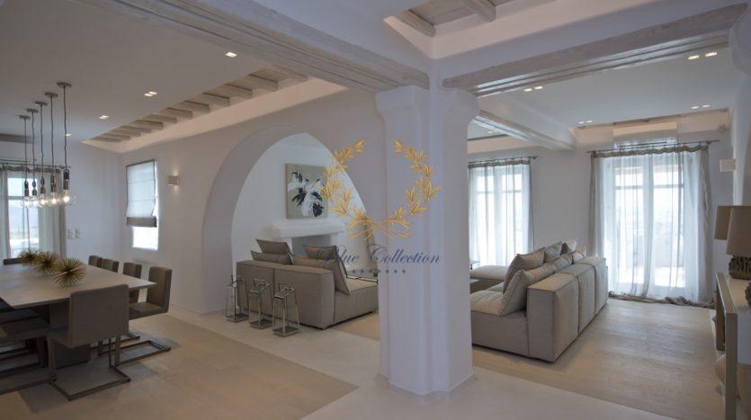 Luxury_Villa_Mykonos_for_Rent_ATR2 (19)