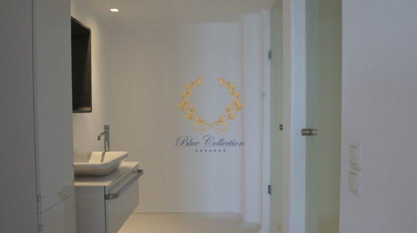 Luxury_Villa_Mykonos_for_Rent_ATR2 (2)