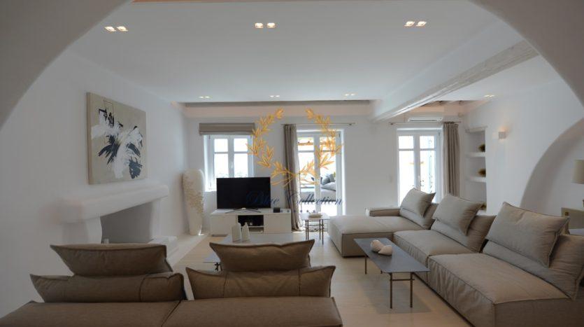 Luxury_Villa_Mykonos_for_Rent_ATR2 (20)