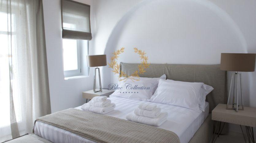 Luxury_Villa_Mykonos_for_Rent_ATR2 (21)