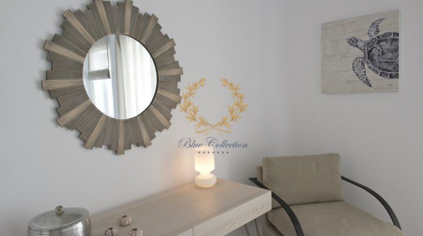 Luxury_Villa_Mykonos_for_Rent_ATR2 (22)