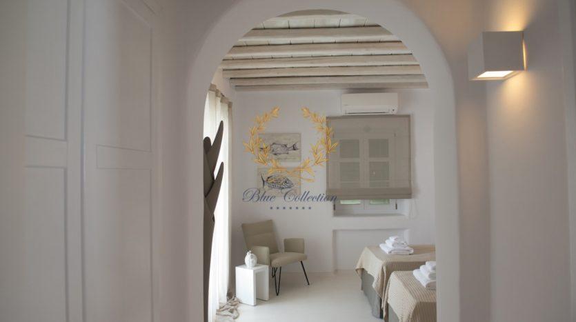 Luxury_Villa_Mykonos_for_Rent_ATR2 (23)