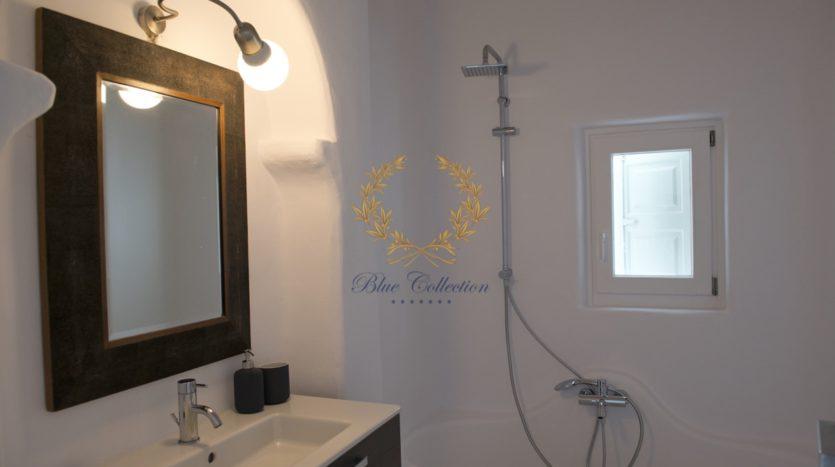 Luxury_Villa_Mykonos_for_Rent_ATR2 (25)