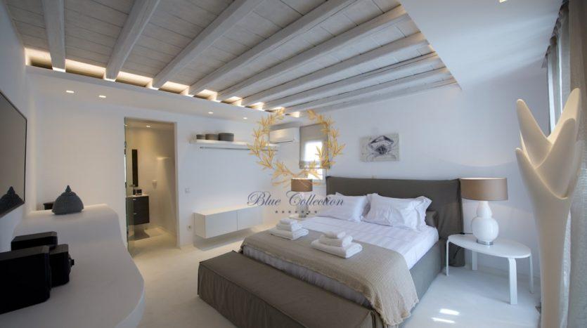 Luxury_Villa_Mykonos_for_Rent_ATR2 (26)