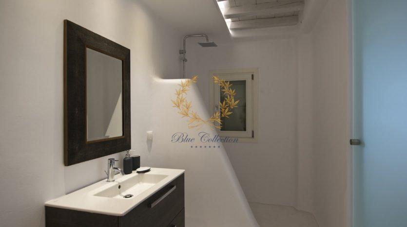 Luxury_Villa_Mykonos_for_Rent_ATR2 (27)