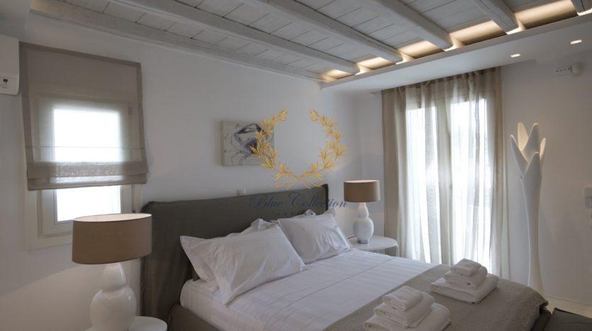 Luxury_Villa_Mykonos_for_Rent_ATR2 (28)