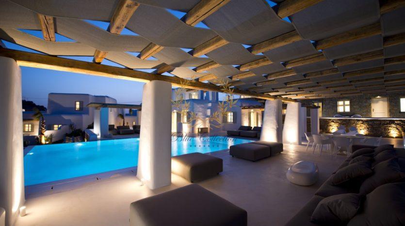 Luxury_Villa_Mykonos_for_Rent_ATR2 (4)