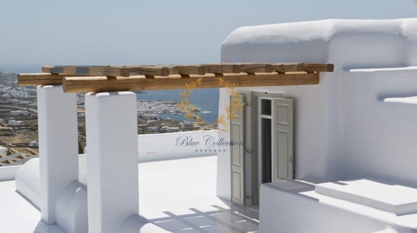 Luxury_Villa_Mykonos_for_Rent_ATR2 (6)