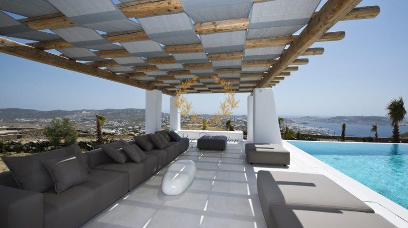 Luxury_Villa_Mykonos_for_Rent_ATR2 (8)