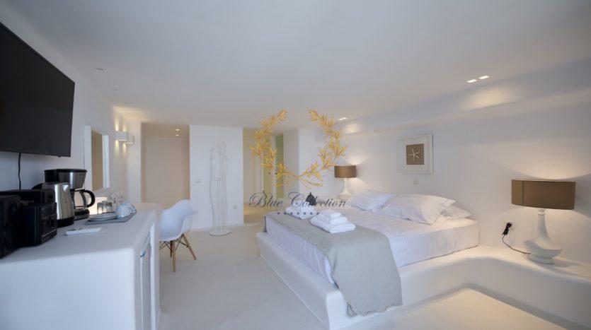 Luxury_Villa_Mykonos_for_Rent_ATR2