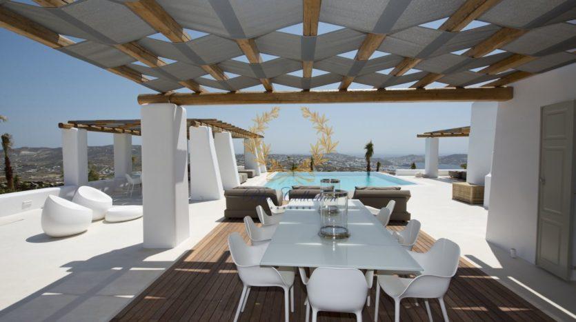 Luxury_Villa_Mykonos_for_Rent_ATR2 (9)