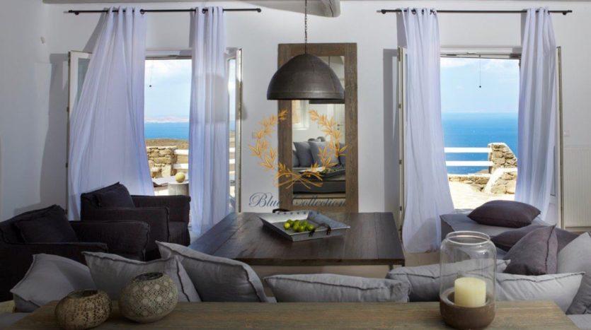 Luxury_Villa_in_Mykonos_to_Rent_LGT1 (10)
