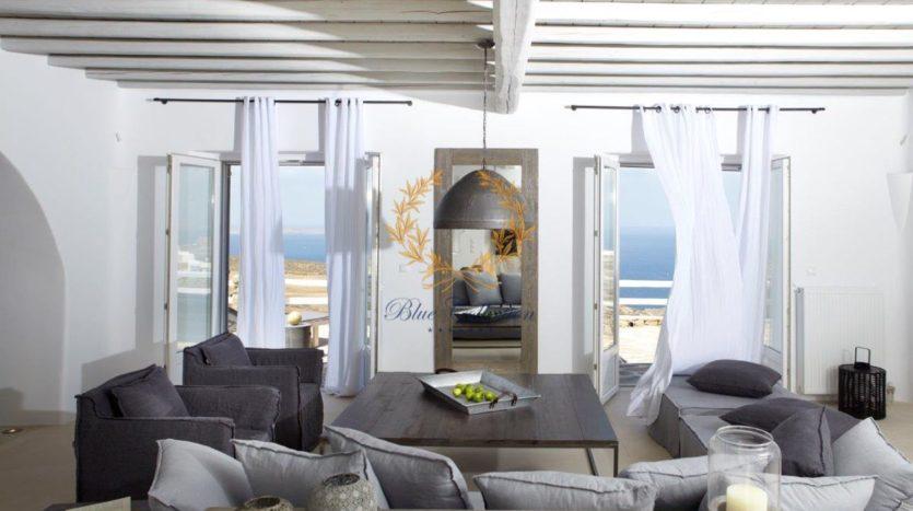 Luxury_Villa_in_Mykonos_to_Rent_LGT1 (11)