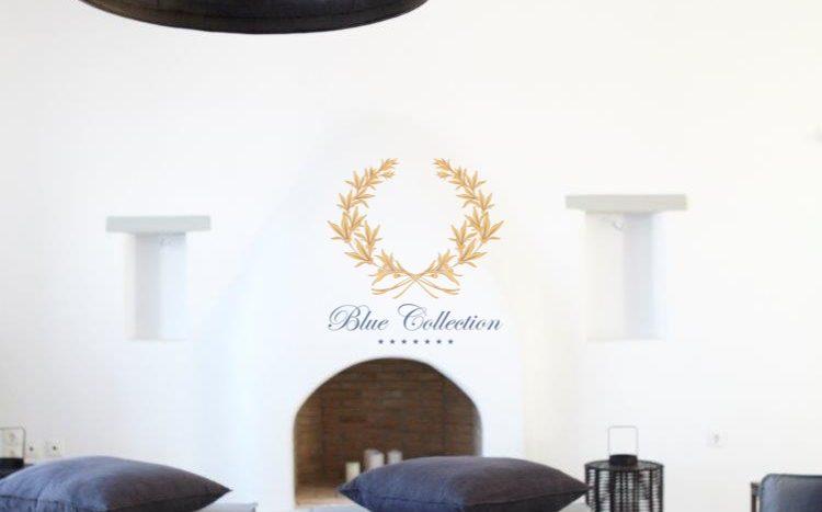Luxury_Villa_in_Mykonos_to_Rent_LGT1 (12)