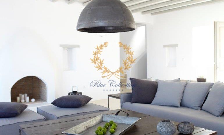Luxury_Villa_in_Mykonos_to_Rent_LGT1 (13)