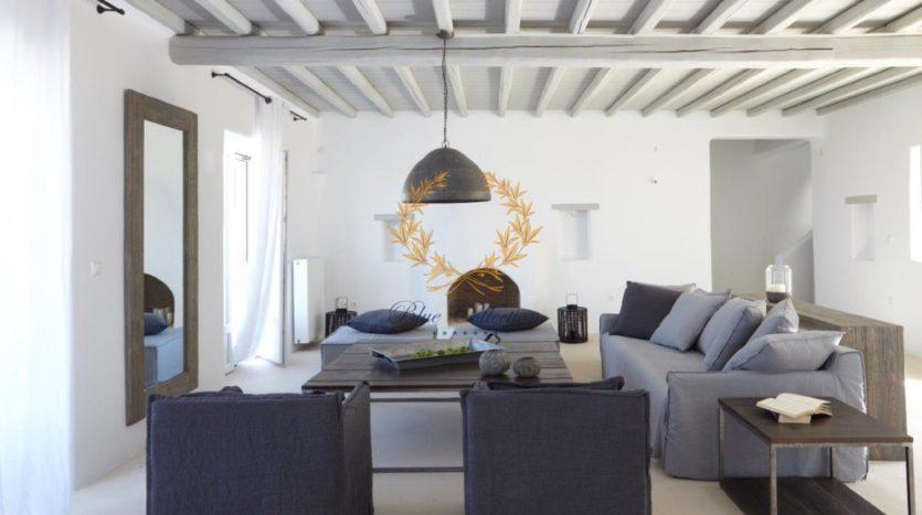 Luxury_Villa_in_Mykonos_to_Rent_LGT1 (14)