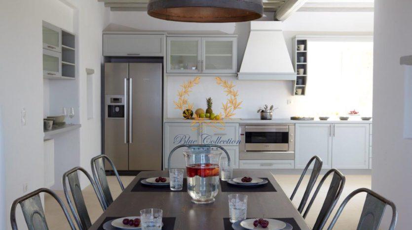 Luxury_Villa_in_Mykonos_to_Rent_LGT1 (15)