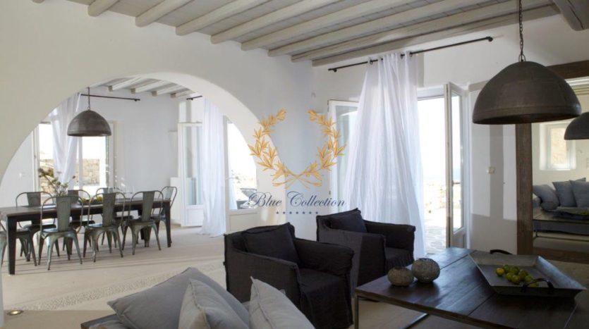 Luxury_Villa_in_Mykonos_to_Rent_LGT1 (16)