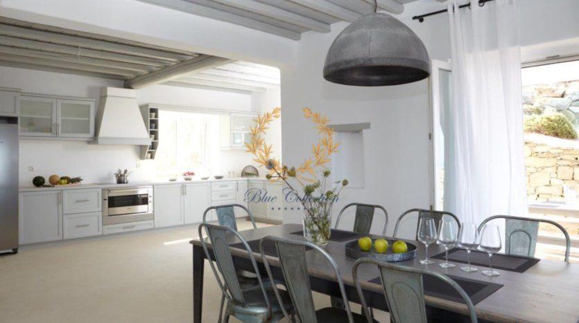 Luxury_Villa_in_Mykonos_to_Rent_LGT1 (17)