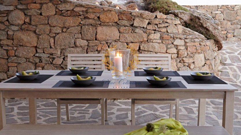 Luxury_Villa_in_Mykonos_to_Rent_LGT1 (18)