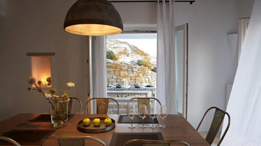 Luxury_Villa_in_Mykonos_to_Rent_LGT1 (19)