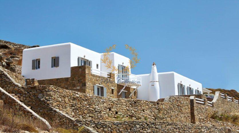 Luxury_Villa_in_Mykonos_to_Rent_LGT1 (2)