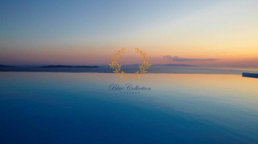Luxury_Villa_in_Mykonos_to_Rent_LGT1 (21)