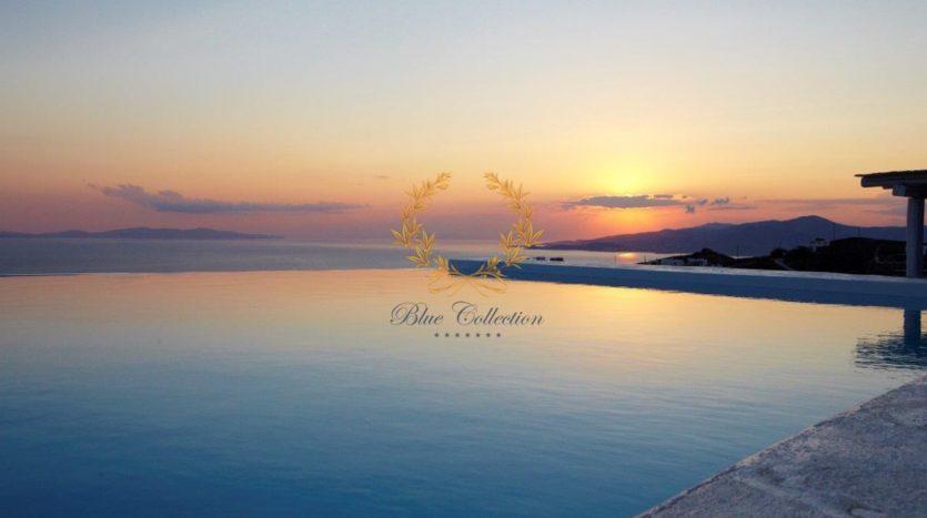 Luxury_Villa_in_Mykonos_to_Rent_LGT1 (22)