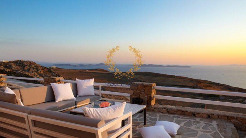 Luxury_Villa_in_Mykonos_to_Rent_LGT1 (23)