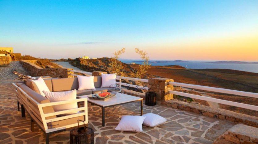 Luxury_Villa_in_Mykonos_to_Rent_LGT1 (24)