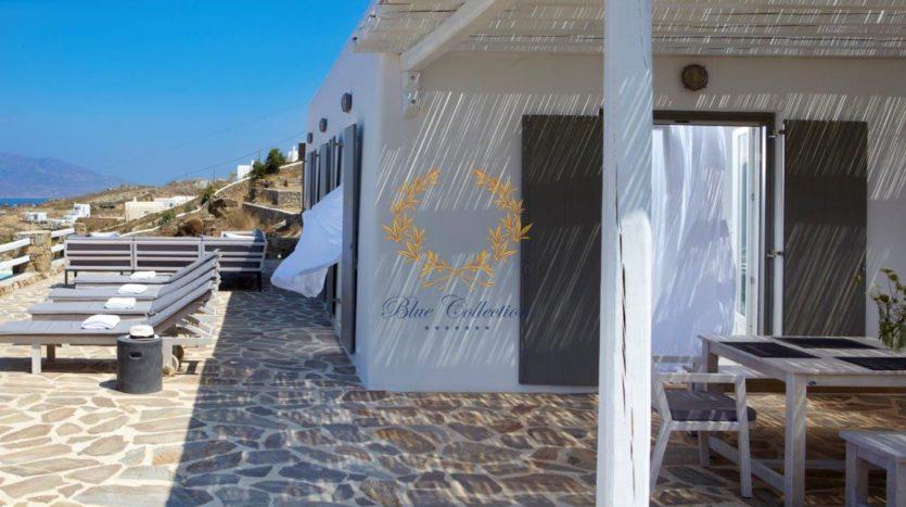 Luxury_Villa_in_Mykonos_to_Rent_LGT1 (25)