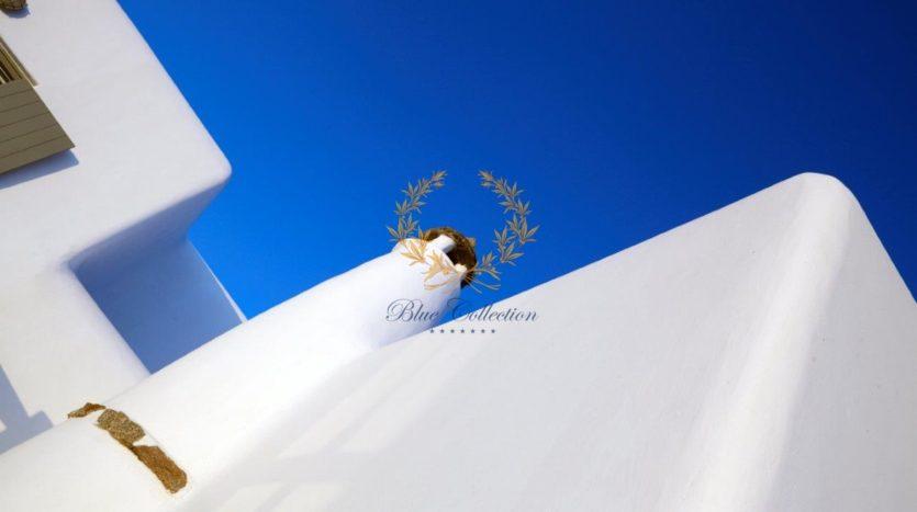 Luxury_Villa_in_Mykonos_to_Rent_LGT1 (26)