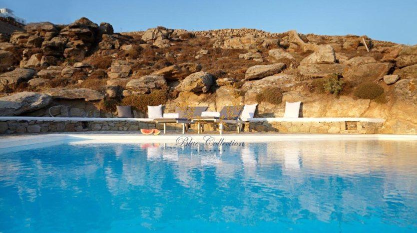 Luxury_Villa_in_Mykonos_to_Rent_LGT1 (27)