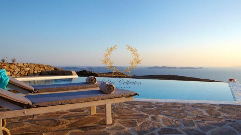 Luxury_Villa_in_Mykonos_to_Rent_LGT1 (28)