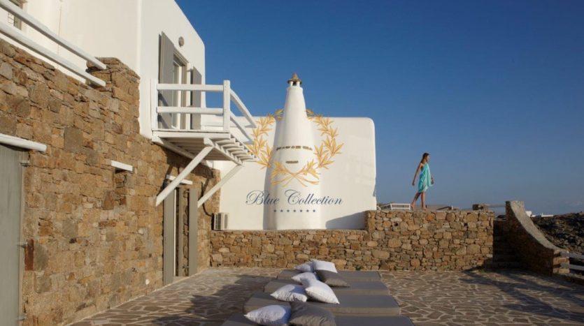 Luxury_Villa_in_Mykonos_to_Rent_LGT1 (29)
