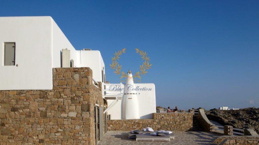 Luxury_Villa_in_Mykonos_to_Rent_LGT1 (3)