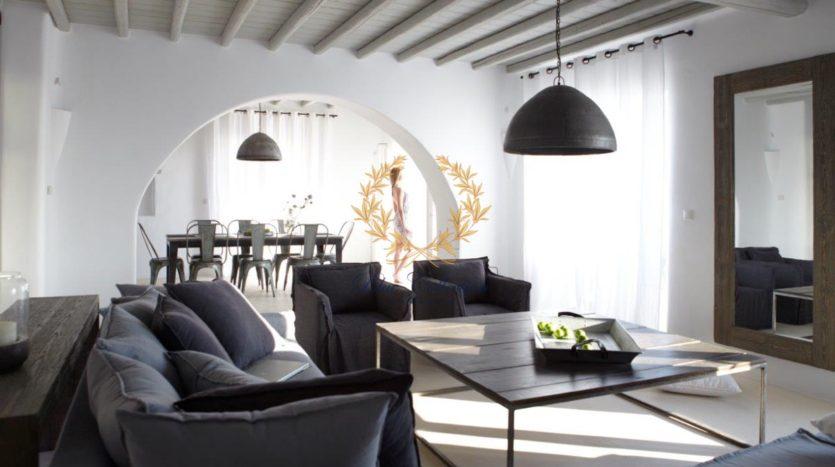 Luxury_Villa_in_Mykonos_to_Rent_LGT1 (30)