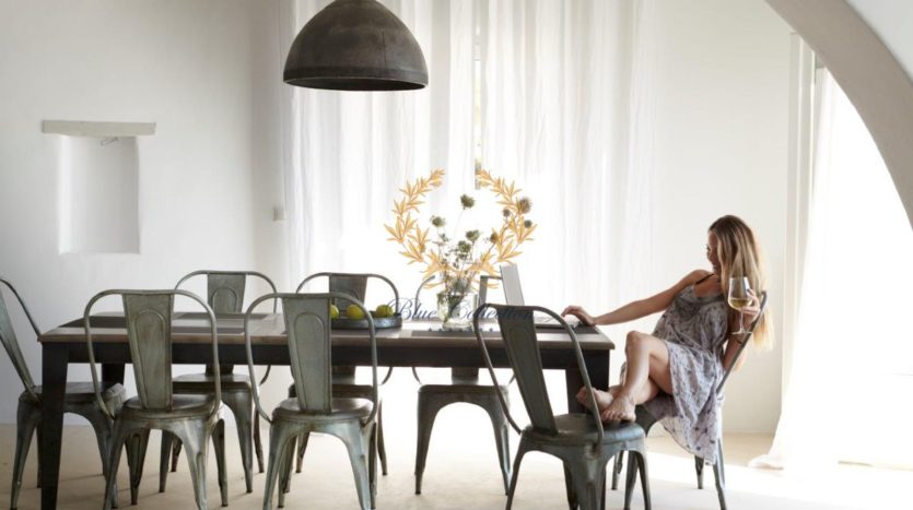 Luxury_Villa_in_Mykonos_to_Rent_LGT1 (31)