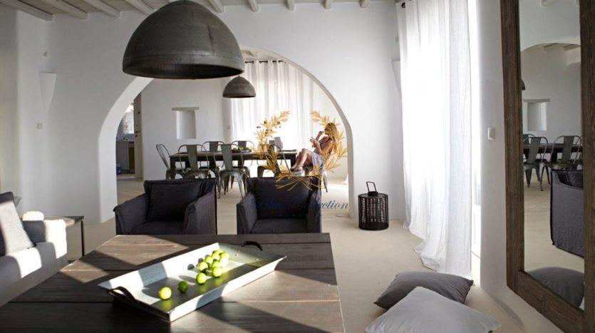Luxury_Villa_in_Mykonos_to_Rent_LGT1 (32)