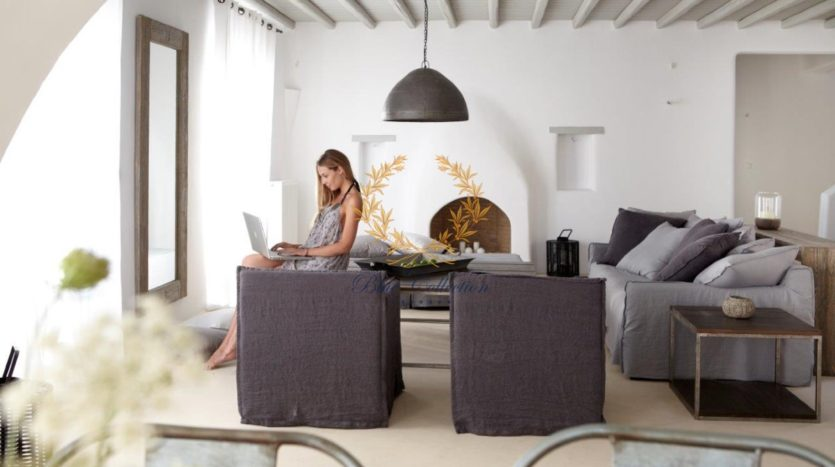 Luxury_Villa_in_Mykonos_to_Rent_LGT1 (33)