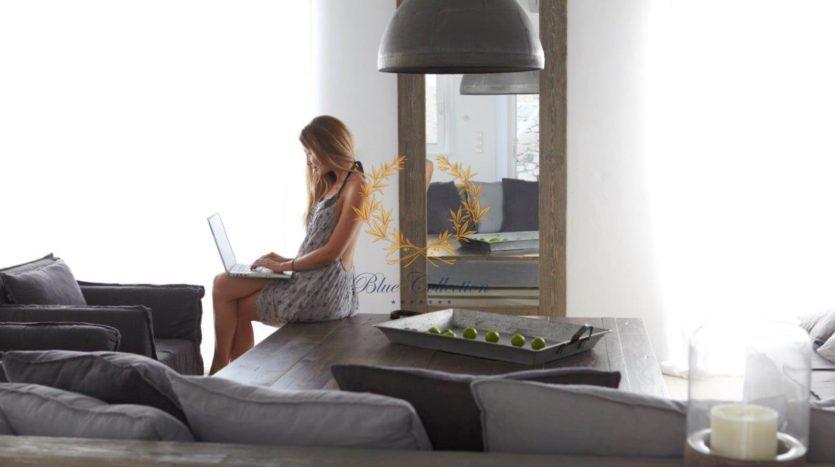 Luxury_Villa_in_Mykonos_to_Rent_LGT1 (34)