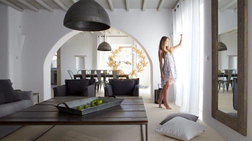 Luxury_Villa_in_Mykonos_to_Rent_LGT1 (35)