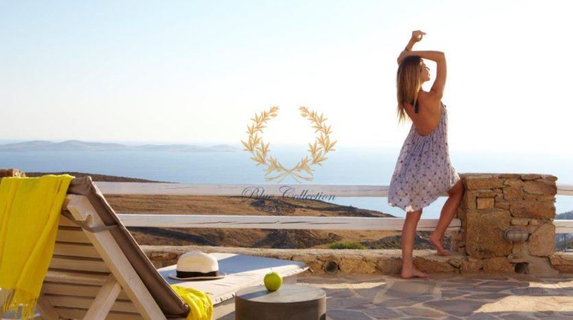 Luxury_Villa_in_Mykonos_to_Rent_LGT1 (36)