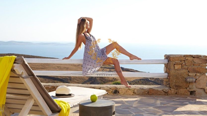 Luxury_Villa_in_Mykonos_to_Rent_LGT1 (37)